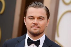 LeonardodiCaprio_BetaAP.jpg