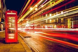 London-pixabay.jpg