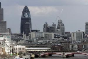LondonGherkinBeta.jpg