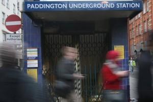 London_metro_BetaAP.jpg
