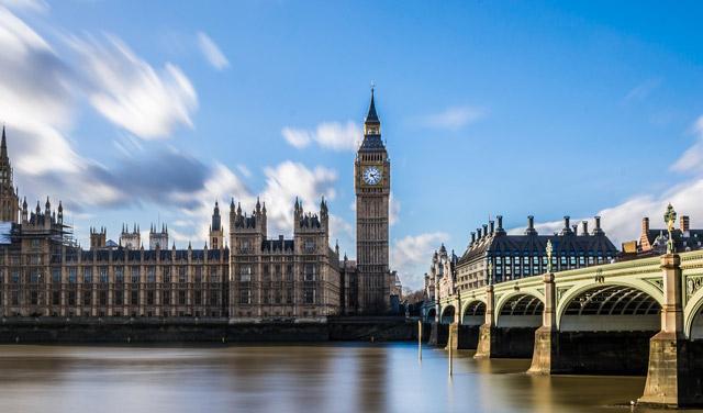 London_pix.jpg