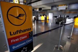 Lufthansa_BetaAP.jpg