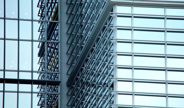 MMF_zgrada.jpg
