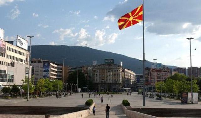 Makedonija_Beta.jpg