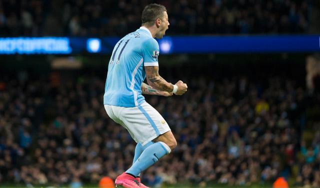 Manchester_City_BetaAP.jpg