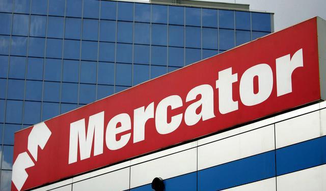 Mercator_Beta.jpg