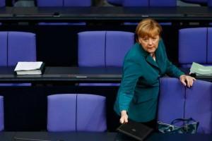 Merkel_Bundestag_BetaAP.jpg