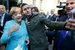 Merkel_azilanti_BetaAP.jpg