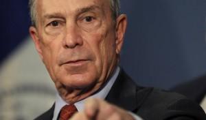 Michael_Bloomberg_BetaAP1.jpg
