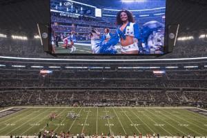 NFL-stadium.jpg