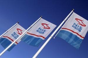 NIS-Petrol.jpg