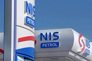 Niže cene goriva za poljoprivrednike na NIS Petrol benzinskim stanicama