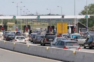 """""""NAJLUĐI"""" SEZONSKI POSLOVI: Brojači automobila, sekači žica…"""