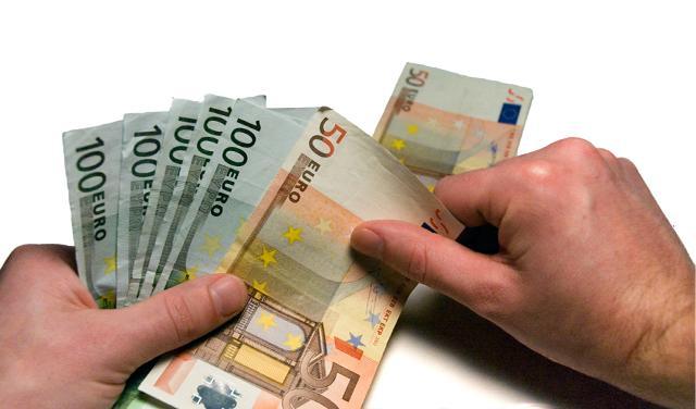 NovacBrojanje.jpg