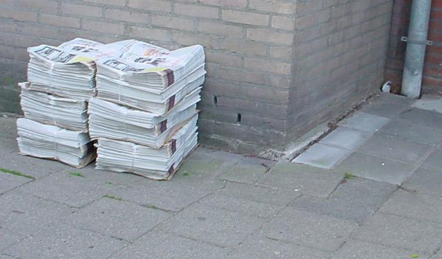 Novine_FI.jpg