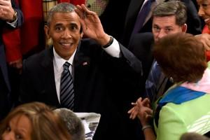 Obama1_BetaAP.jpg