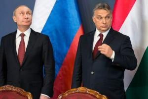 Orban_Putin_BetaAP.jpg