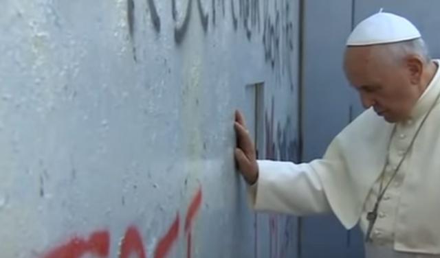 PapaMolitva.jpg