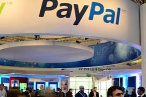 PayPal_BEtaAP.jpg