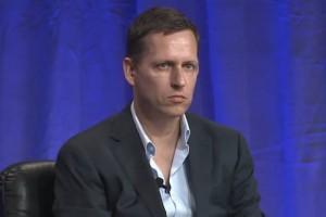 Peter_Thiel.jpg