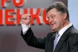 Petro_poroshenko_BetaAP.jpg