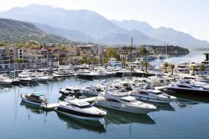 Porto-Montenegro-marina.jpg