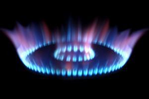 Od 1. juna jeftiniji gas