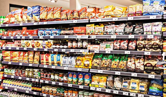 ProizvodiEUmarket.jpg