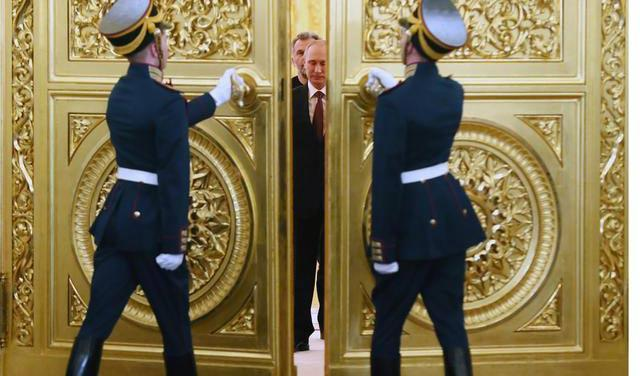 Putin_BetaAP.jpg
