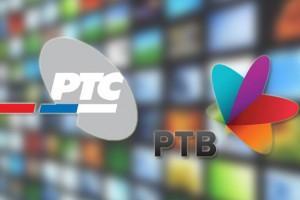 RTS_RTV_logo.jpg