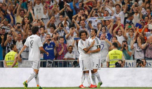 Real_Madrid_BetaAP.jpg