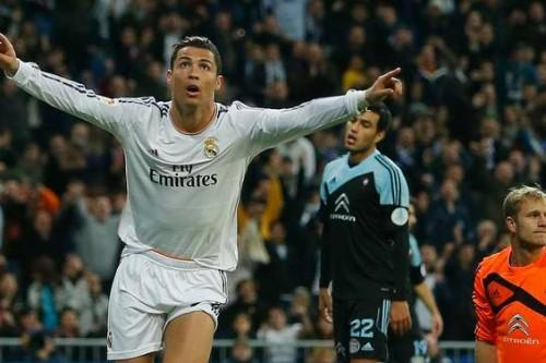Real_Ronaldo_BetaAP.jpg
