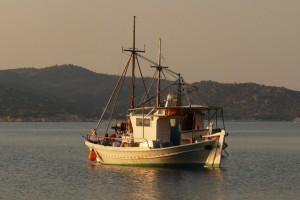 RibarskiBrod.jpg
