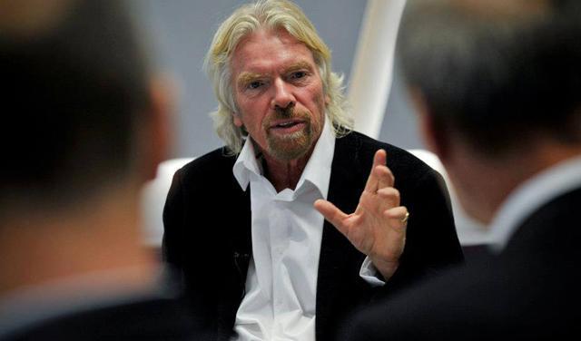 Richard_Branson1.jpg