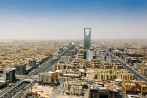Riyadh_city_web.jpg