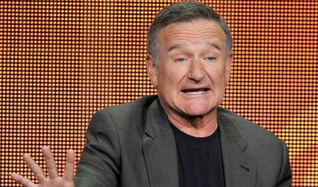 Robin_Williams_BetaAP.jpg