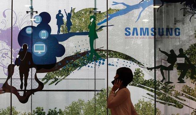 Samsung_BetaAP.jpg