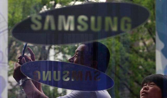 Samsung_BetaAP1.jpg