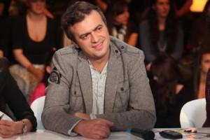 Sergej_Trifunovic_TVPrva.jpg