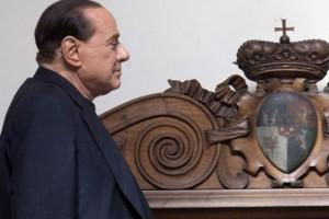 Silvio_Berlusconi_BetaAP.jpg