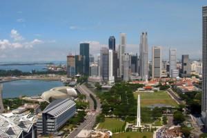 Singapur_FI.jpg