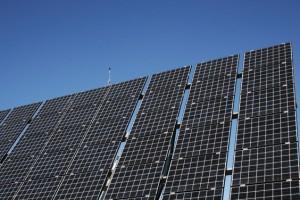 Solarni_panel.jpg