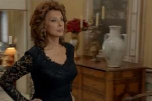 Sophia_Loren.jpg