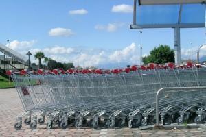 Supermarket_Pix.jpg
