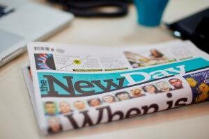 THE_New_Day_Trinitz_Mirror.jpg