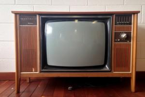 TV_retro.jpg