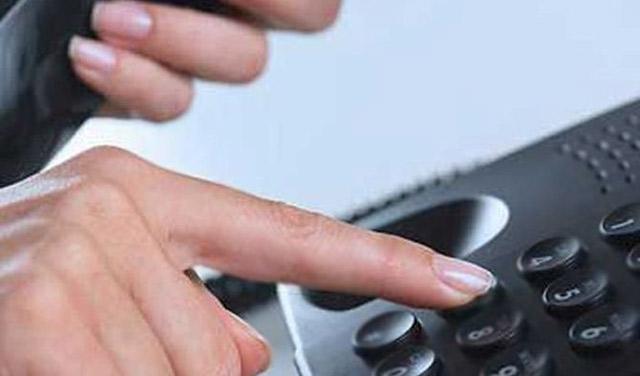 Telefoniranje.jpg