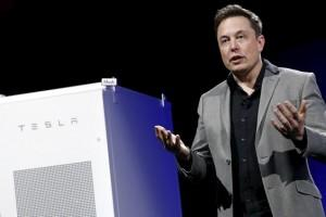 TeslaBaterije.jpg