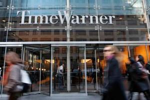 Time_Warner_BetaAP.jpg