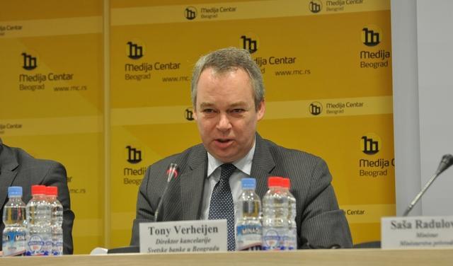 Tony-Verheijen-Medija-centar-Beograd.jpg